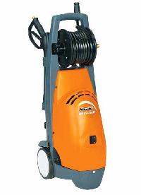 PW-20150-20C High Pressure Washers