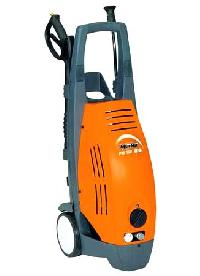 PW-20160 High Pressure Washers