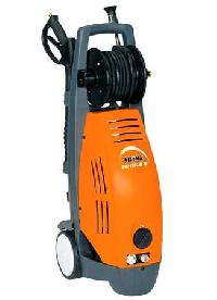 PW-20170-20C High Pressure Washers