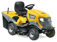 Ride on Lawn Mower (Estate Royal)