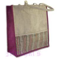 Handmade Jute Bags