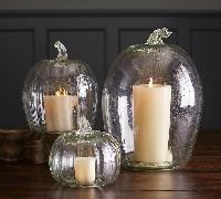 Decorative Candle Holder 02
