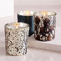 Candle Tea Light Votive Holder 20