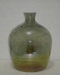 Decorative Flower Vase 05