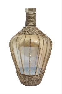 Decorative Flower Vase 06