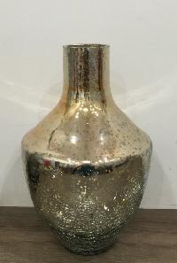 Decorative Flower Vase 08