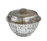 Decorative Glass Box 02
