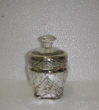 Decorative Glass Box 03