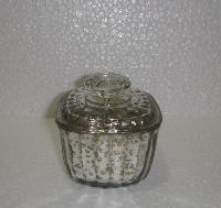Decorative Glass Box 04