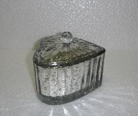 Decorative Glass Box 06