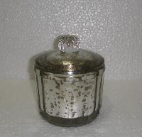 Decorative Glass Box 08