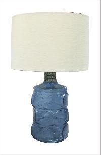 Decorative Table Lamp 05
