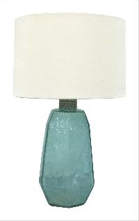 Decorative Table Lamp 02