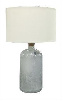 Decorative Table Lamp 03