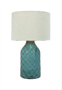 Decorative Table Lamp 04