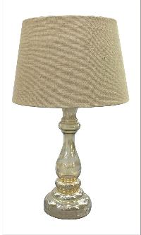 Decorative Table Lamp 06