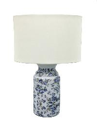 Decorative Table Lamp 08
