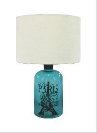Decorative Table Lamp 09
