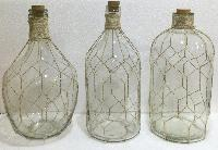 Designer Bottle 10