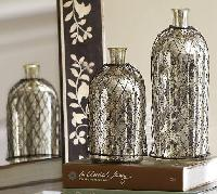 Designer Bottles