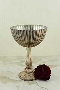 Pedestal Bowl 02