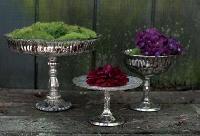 Pedestal Bowl 09