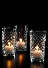 Candle Tea Light Votive Holder 01