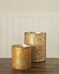 Candle Tea Light Votive Holder 04