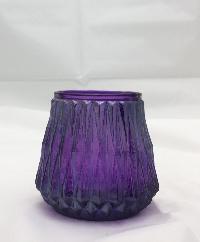 Candle Tea Light Votive Holder 09