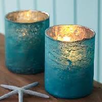 Candle Tea Light Votive Holder 14