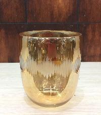 Candle Tea Light Votive Holder 07