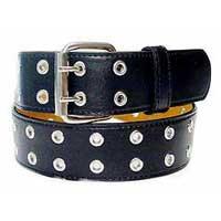 Leather Belt (4023)