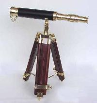 Nautical Telescopes
