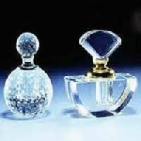 synthetic perfumery compounds