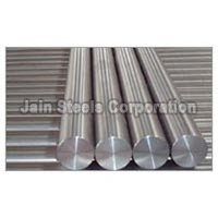 Inconel Pipes and Tubes