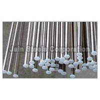 Nickel Alloy Rods