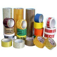 Bopp Self Adhesive Tape 01