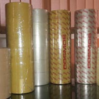 Bopp Self Adhesive Tape 02