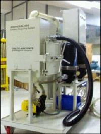 KleenCOOL Machine Coolant Recycling System 03
