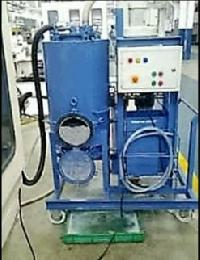 KleenCOOL Machine Coolant Recycling System