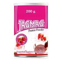 Jagmag Protein Powder