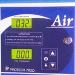 Protech -702D