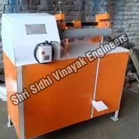 A-4-Sheet Cutter Machine