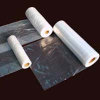 LDPE And HDPE Rolls