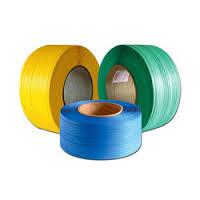 polypropylene box strapping tape