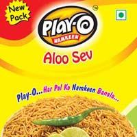 Play-O Aloo Sev Namkeen