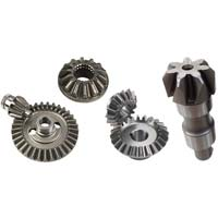 Bevel Gear Kit