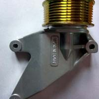 Idler Pulley 02