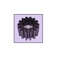 Slew Pinion Gear