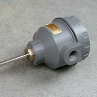 Flameproof Protection Head Type Thermocouple